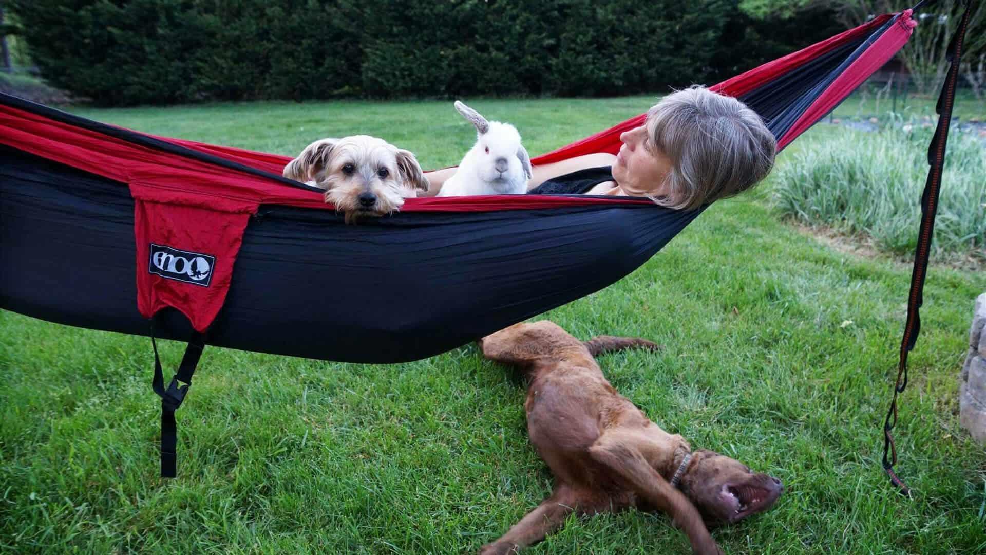 rebecca-in-hammock
