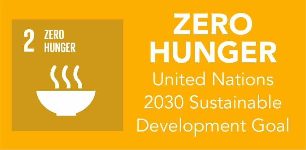 zero-hunger