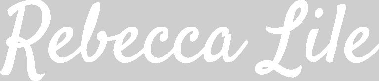 mobile-rebecca-lile